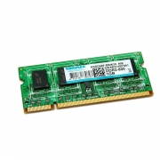 DDR2  2GB/800 Kingmax